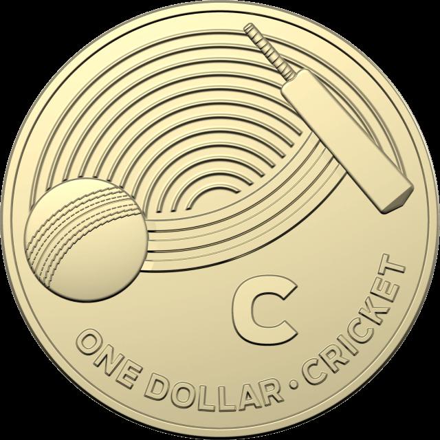 26 $1 COINS Roll fx5 The Great Aussie Coin Hunt  A-Z Folder