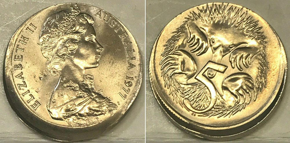 australian 50 cent coin to usd