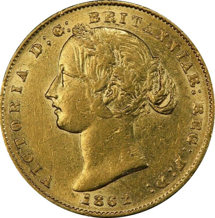 coin valuers sydney
